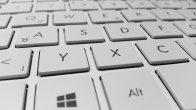keyboard-886462_1920.jpg